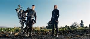 Edge of Tomorrow 3