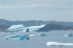 Frobisher Bay 1